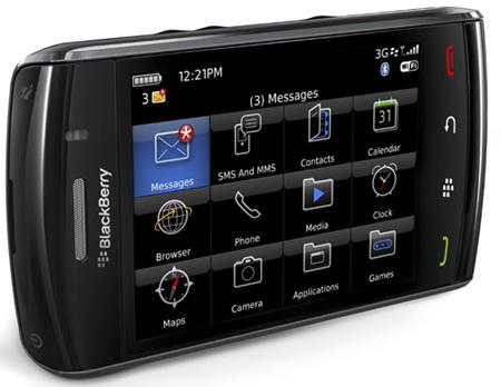 Registro de Movil.~ Blackberry-storm-2-9550