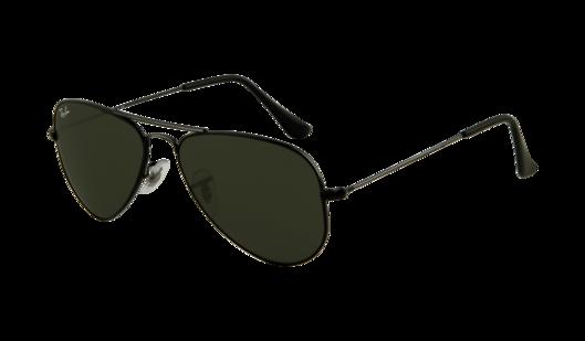 gafas ray ban aviator precios ecuador